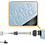 Thumbnail: 微量液體分注器