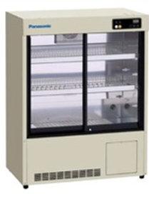 MPR-S163-PT 藥品冷藏櫃(疫苗冰箱)