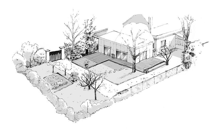 Croquis de jardin privé.jpg