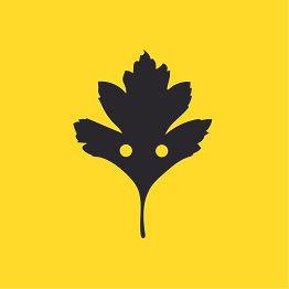 logo 10x10 petit jaune.jpg