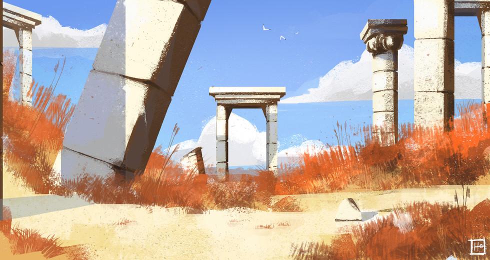 antique sable a l'endroit sans marge.jpg