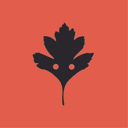 logo 10x10 petit rouge.jpg