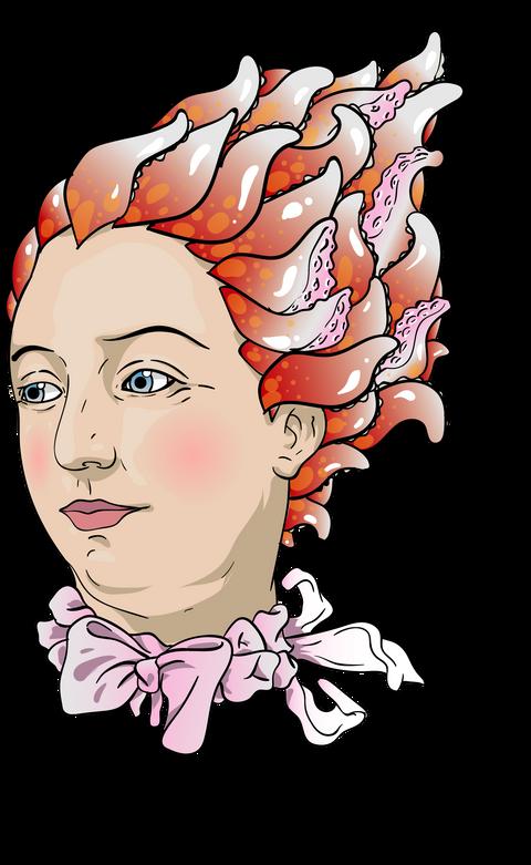 madame de poulpadour A3.png