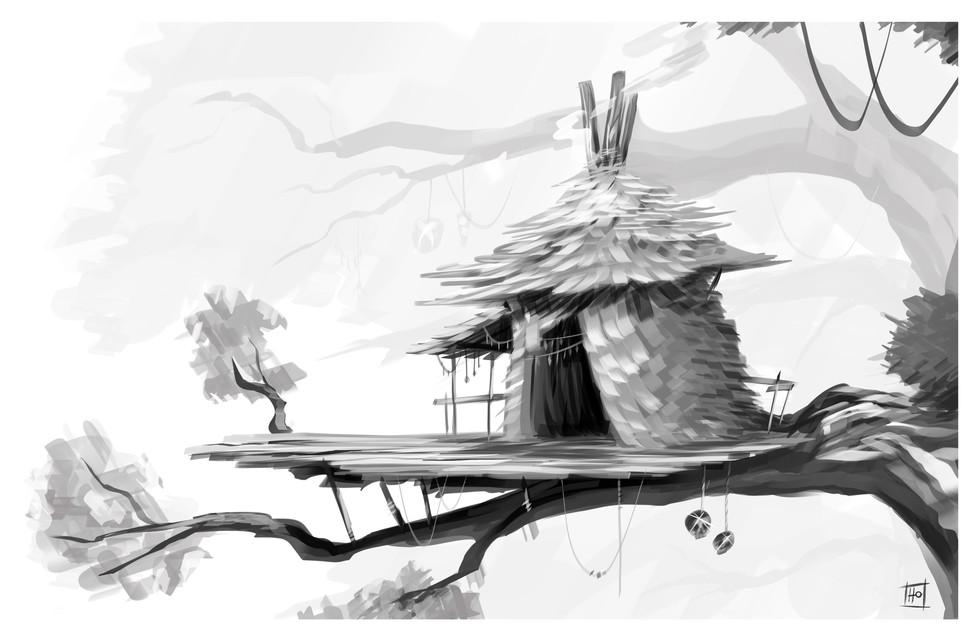cabane arbre.jpg