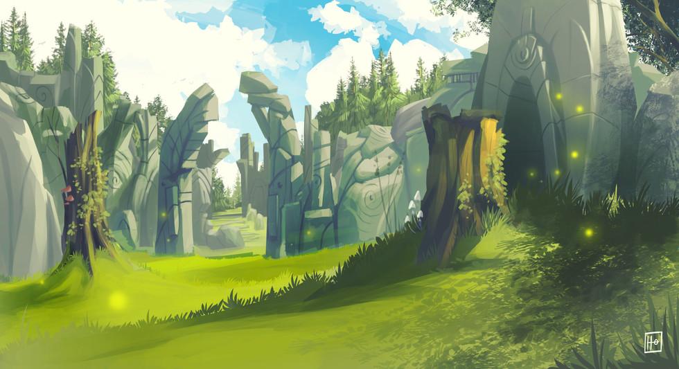 ruines aux lucioles.jpg