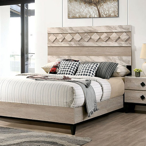 Elaina Bed