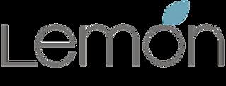 lemon logo.png