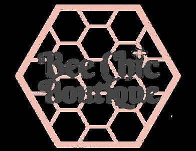 BeeChicBoutique_transparent_background.p