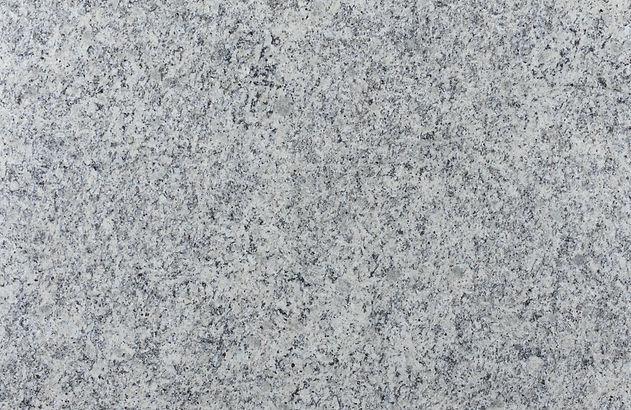 LAGUNA-WHITE.jpg