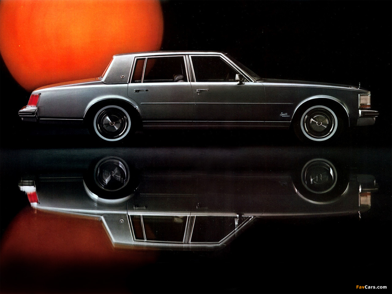 cadillac_seville_1975_photos_2.jpg