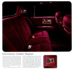 1977 Cadillac Seville-09.jpg