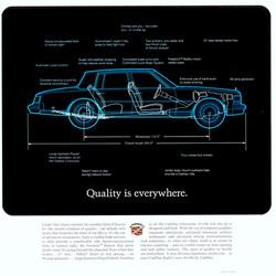 1977 Cadillac Seville-11.jpg