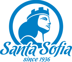 Santa Sofia Logo