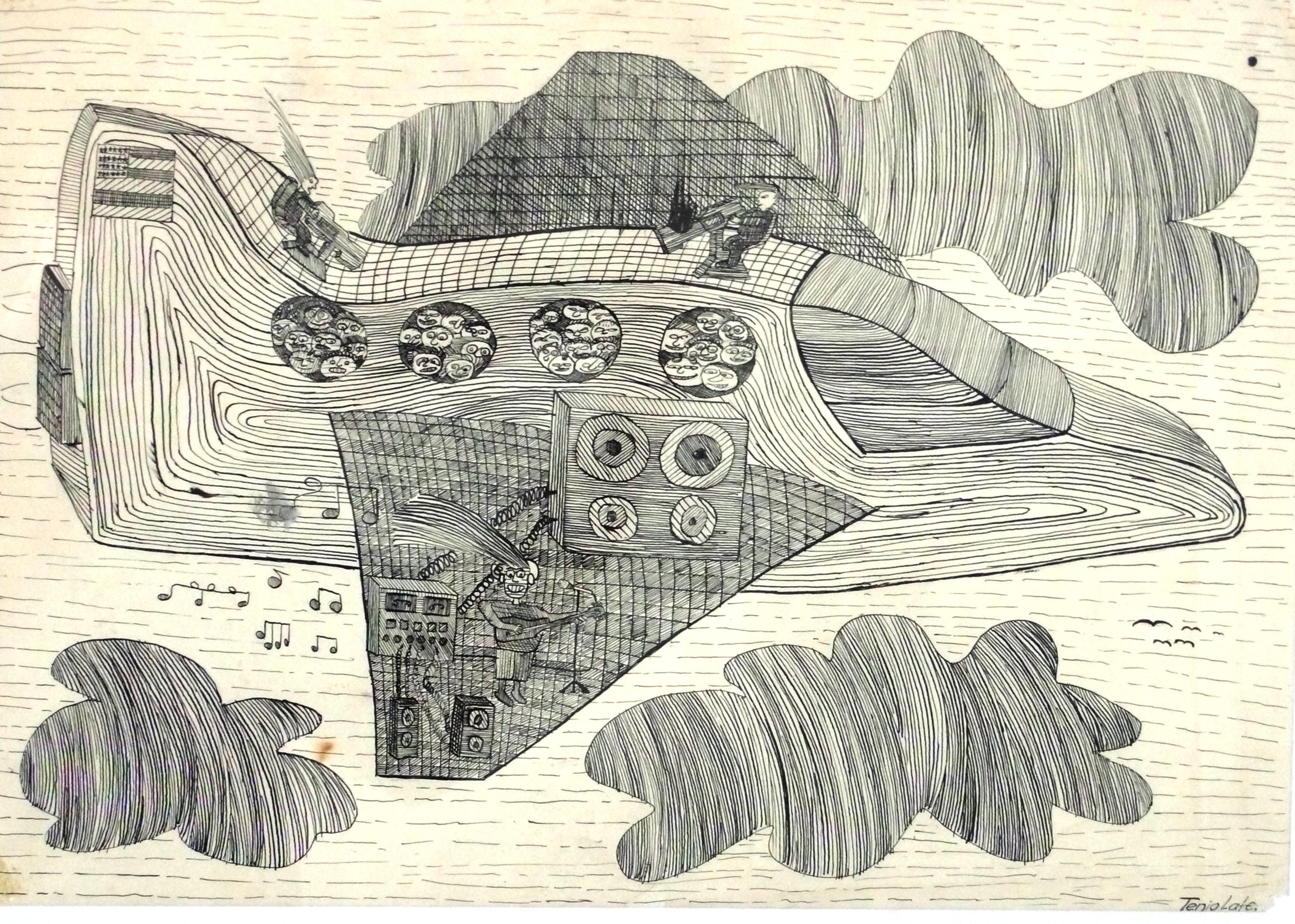 teniolatev (171).JPG