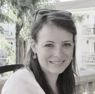 Patricia de Lassus