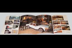 Cadillac-Seville-13.jpg