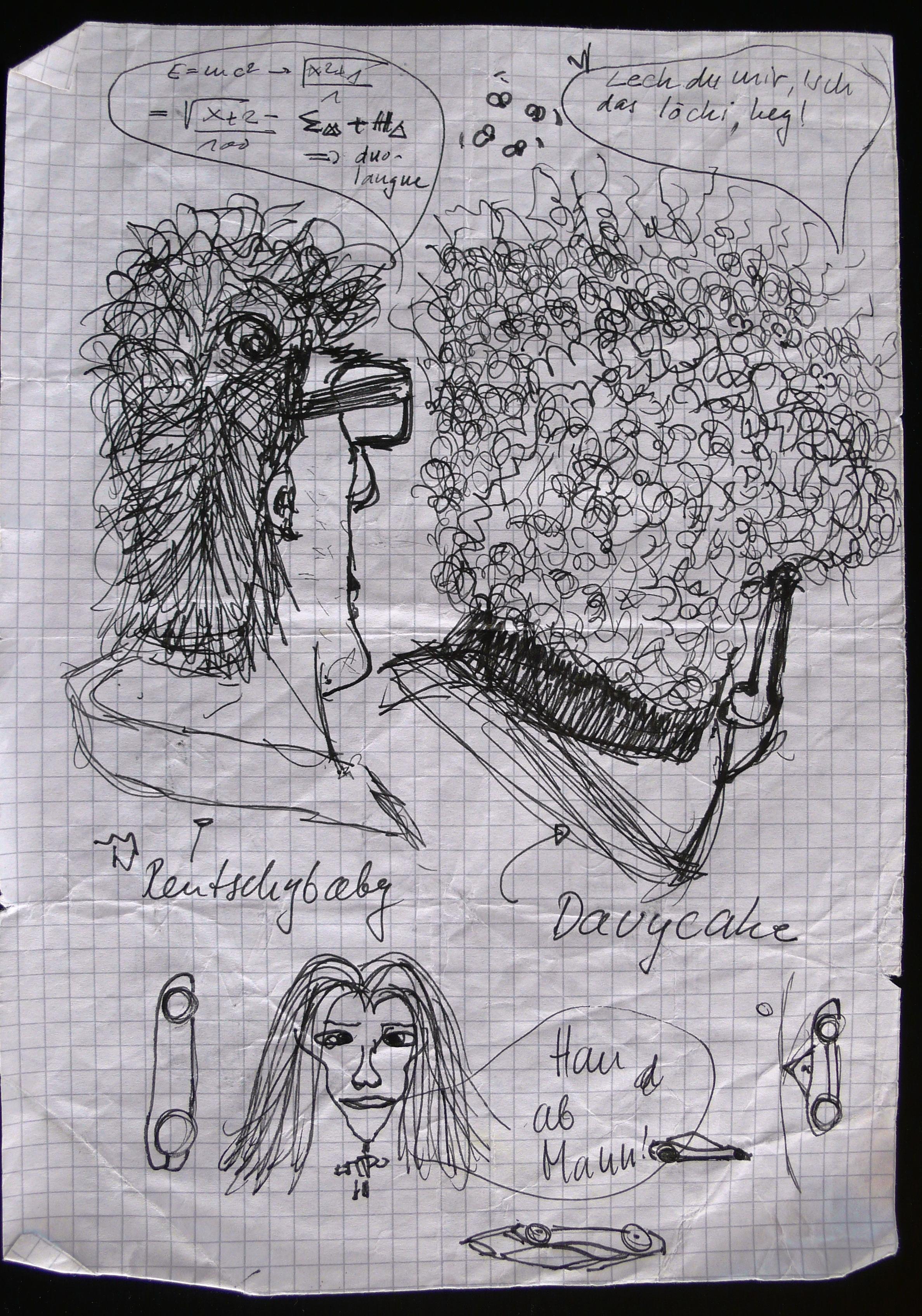 teniolatev (163).JPG