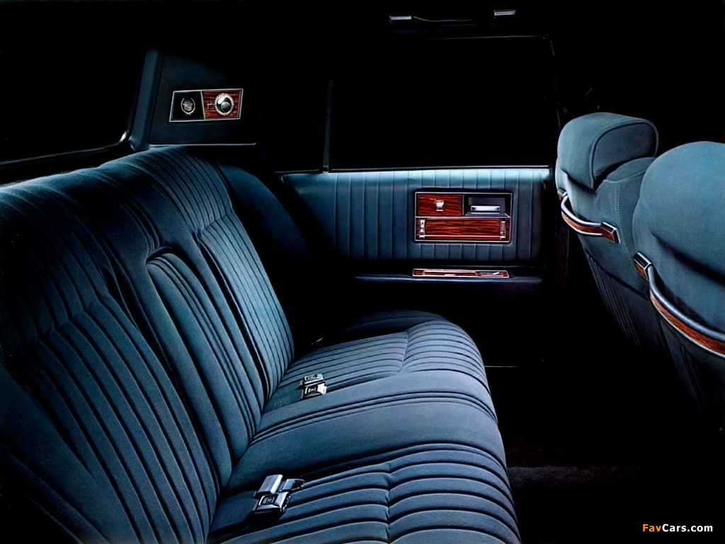 cadillac_seville_1975_wallpapers_1.jpg