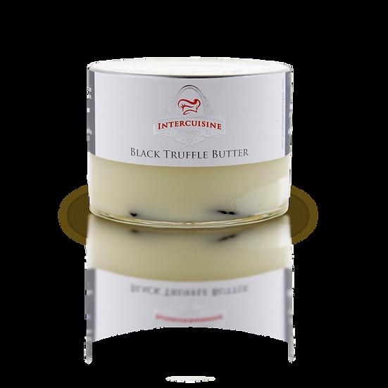 Black Truffle Butter 40 ml