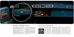 1977 Cadillac Seville-10.jpg