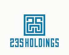 235 holdings blue logo april 2020.jpg