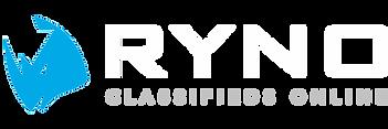 Ryno logo.png