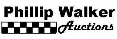 PWA Logo (426x144).jpg