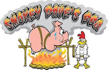 smokey-dave_sm.jpg
