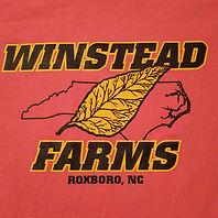 Winstead Farms.jpg