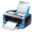 Printer_512x512.png