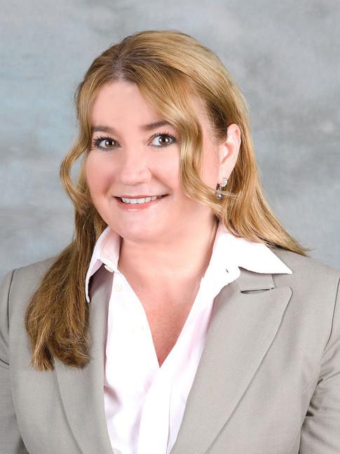 Renée La Londe