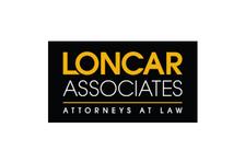 Loncar Associates