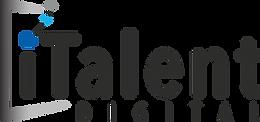2017-Digital logo.png