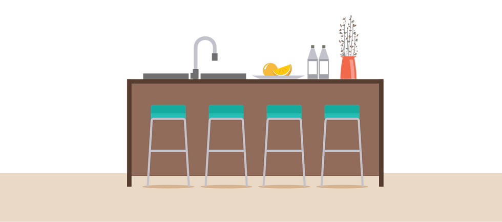 Kitchen2_edited.png
