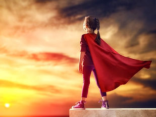 child-superhero-cape-greatest_edited.jpg