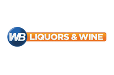 WB Liquors & Wines
