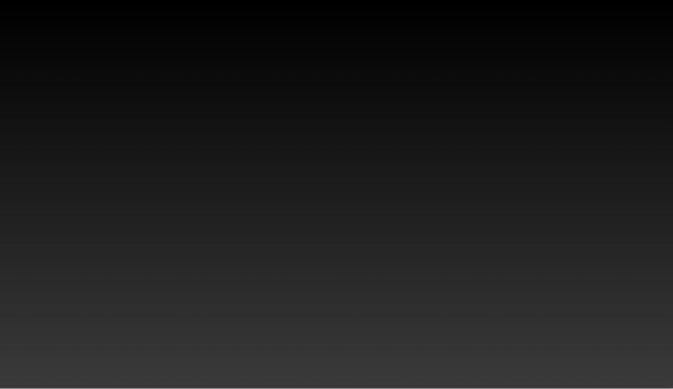 Screen Shot 2020-12-10 at 10.48.01.png