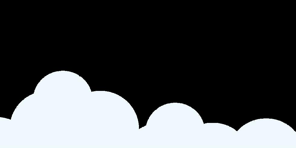 Cloud%252525201_edited_edited_edited_edi