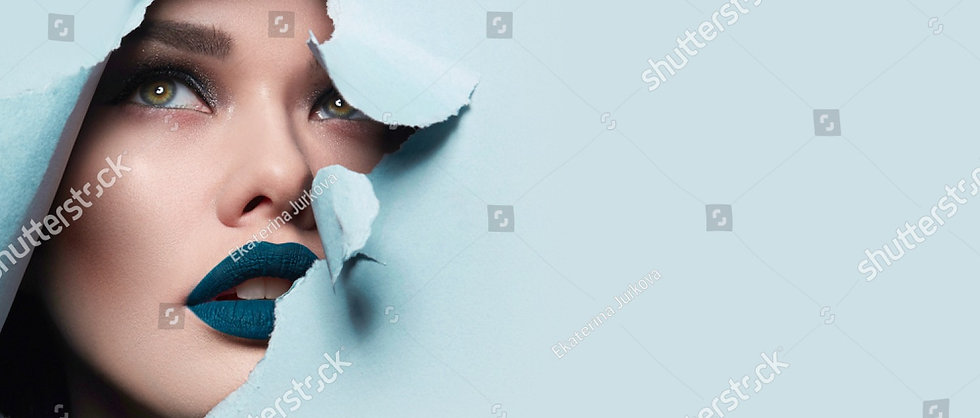 stock-photo-the-face-of-a-young-beautifu