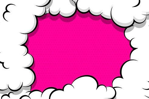 comic-book-cartoon-puff-cloud-speech-bub