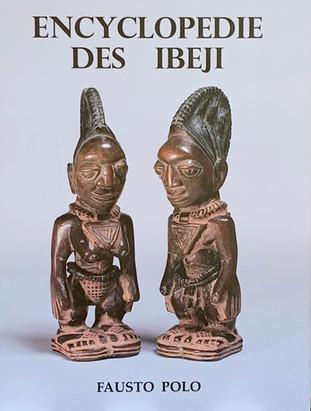 Ibeji Art