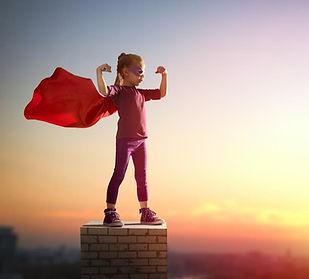 1200-508555202-girl-superhero_edited_edi