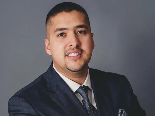 How Ivan Martinez Turned a Dream Into a Multi-Million Dollar Empire