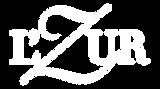 L'Zur Logo White.png