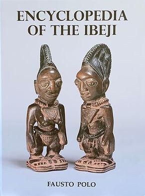 ibejiart, ere ibeji, encylopedia of the ibeji, fausto polo, mauro polo, michele maranzana, ibeji figure, ibeji twins, ibeji archive, yoruba ibeji, african twin figures, twins african art, yoruba figure, george chemeche, nigeria tribal statue, ibeji expertise, ibeji auction , ibeji books, books on ibeji, ibeji appraisal
