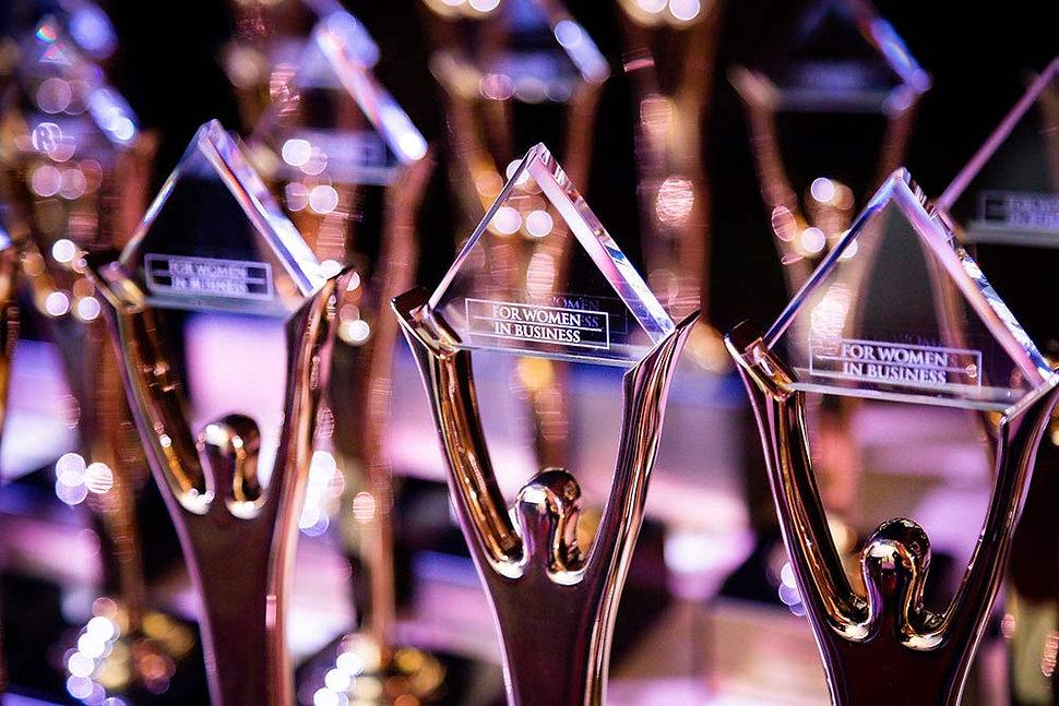 Stevie-Awards-Women-in-Business-Branding