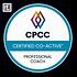 CPCC.png