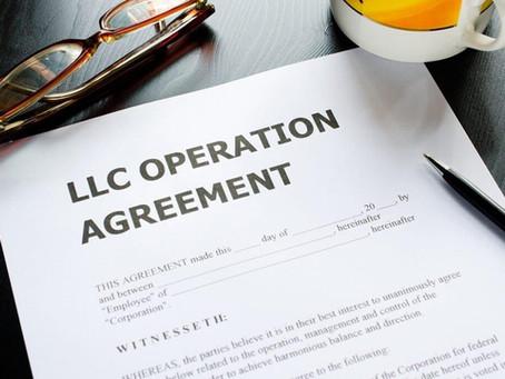 Should I Start An LLC As A Freelancer?