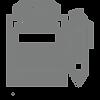 Bookkeeping Services, BNS Partners LLC, BNS Tax and Accounting Services, Tax Solutions, Accounting Solutions, Alpharetta, Duluth, Roswell, Johns Creek, Atlanta, CPA, income tax, tax filing, tax return, bookkeeping, business tax, business formations, tax consulting, tax advisors, payroll, IRS, IRS resolution, Tax and Accounting, Innovative Tax and Accounting, Tax filing Services, IRS back taxes, tax planning, Tax and Accounting services near me.