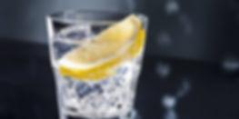 el escocés snack bar en barcelona, mandri 23. Prueba nuestra selección de bebidas en nuestra carta.